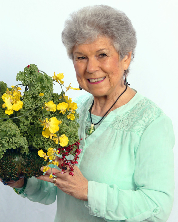 Bouquet-of-Kale_730x585_cc-warm2