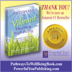 Number one best seller Pathways image