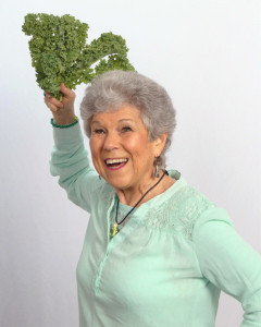 celebrate-with-kale_730x585_cc-warm2