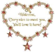 welcome heart 1